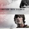 Supernatural - Sam Shocked Silence