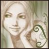 litebink userpic