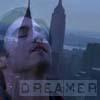 {{heros - dreamer}}