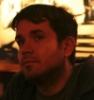 engagedvoice userpic