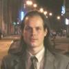 mike_shevchenko userpic