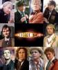 10 doctors