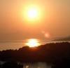 ellestra: sunrise