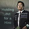 hiro_worship