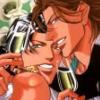 kira_murasaki: champagne