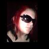 ms_bambee userpic