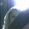 drollicaeipathy [userpic]