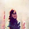 Jessie: [BSG] Laura frakkin Roslin