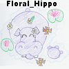 floral_hippo userpic