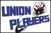 theunionplayers userpic