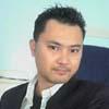 ozymandiasism userpic