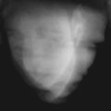 some_burial userpic