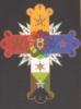Hermetic Rose Cross