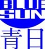 blue-sun