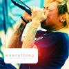 kyo; everything