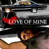 Echo: Dean/Impala