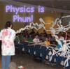 Phun Physics
