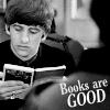 Ringo Reading