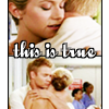 mad_abt_icons: Leyton - this is true