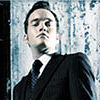 Ianto Jones: Hidden Depths of Anguish and Darkness