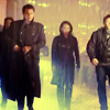 Torchwood Fanvids