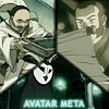Avatar: The Last Airbender Meta