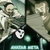 Avatar: The Last Airbender Meta