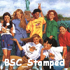 StampedDefault