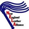 The New England Leather Alliance on LJ!