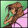 lucincia userpic