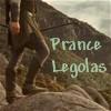 prance_legolas userpic