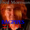 Fred Morrison-bagpipes