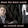 tw_crotch