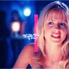 Buffy Talks