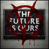 V - The Future Is Ours