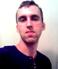 monolithos userpic