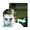 brassmonkay userpic