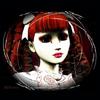 _4tresse_ userpic