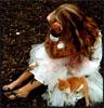 dashutkadolly userpic