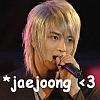 rurouni_inuken userpic