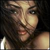 7now_queen userpic