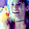 faithnsin: squee