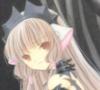 ryou_no_megami