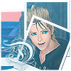 hollowstrings userpic