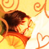 niesen userpic