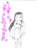 sha_chan353 userpic
