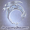 dragonydreams: tattoo