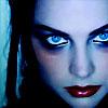 imhauntingyou userpic
