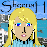 sheenah userpic