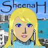sheenah
